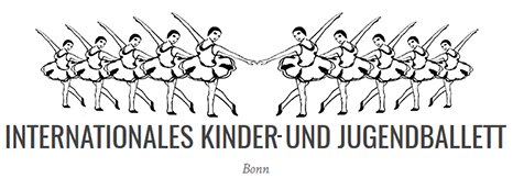 Internationales Kinder und Jugendballett | Bonn