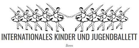 Internationales Kinder und Jugendballett | Bonn